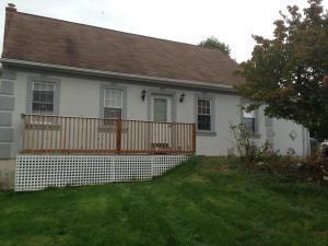 Real Estate for Sale, ListingId: 30406450, Stevens,PA17578