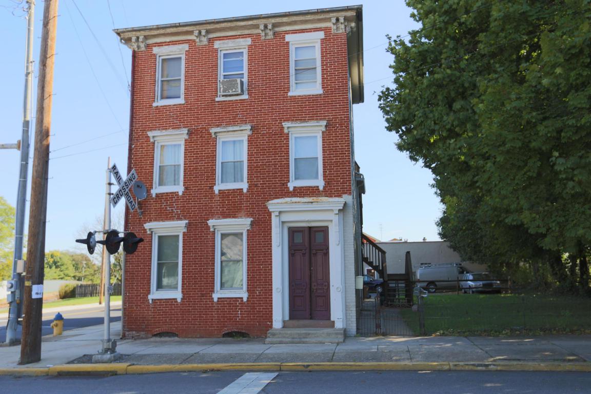 Real Estate for Sale, ListingId: 30406582, Carlisle,PA17013