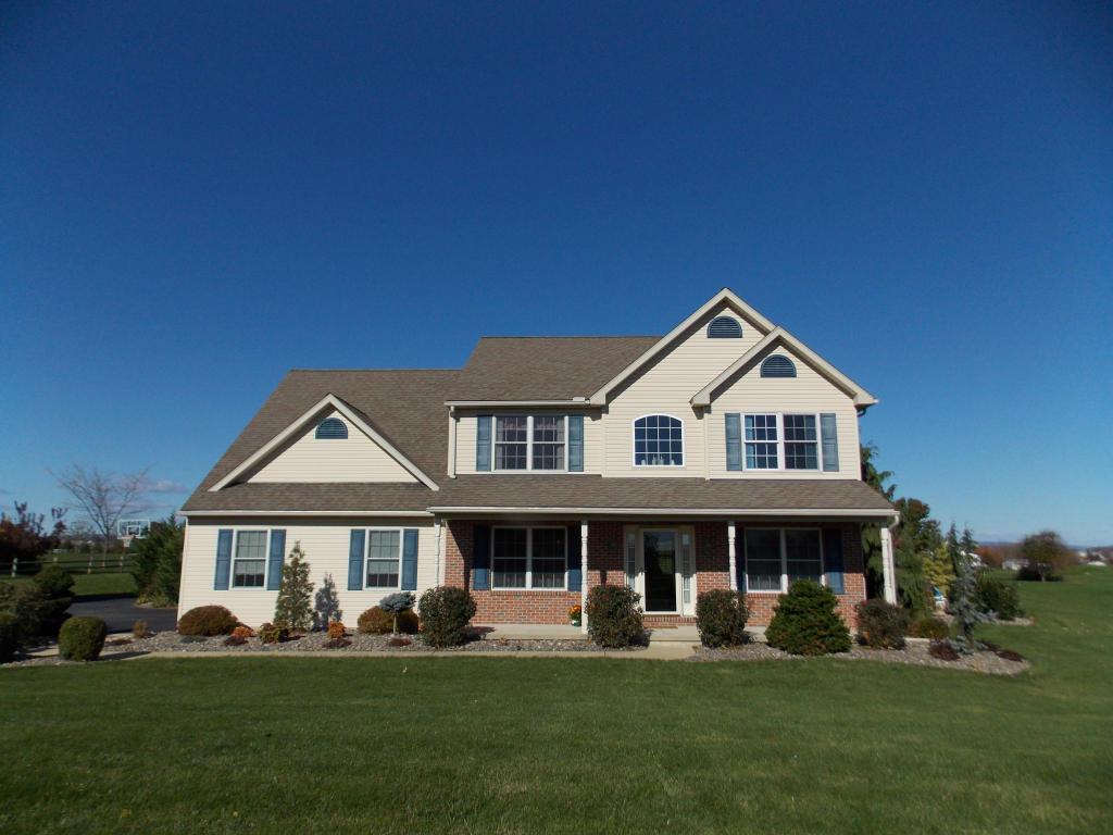 Real Estate for Sale, ListingId: 30422825, Richland,PA17087