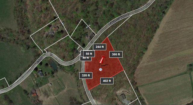 Real Estate for Sale, ListingId: 30454857, Drumore,PA17518