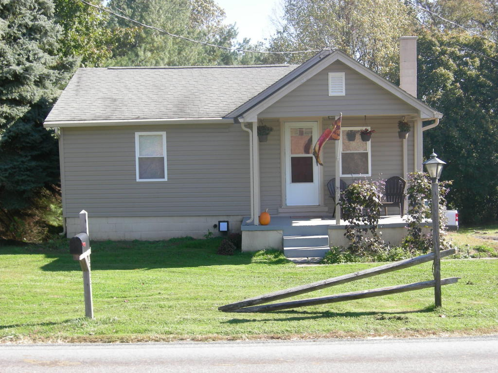 Real Estate for Sale, ListingId: 30483693, New Providence,PA17560