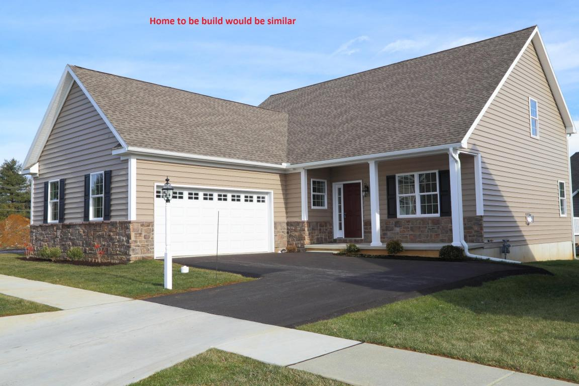 Real Estate for Sale, ListingId: 30492330, Lancaster,PA17601