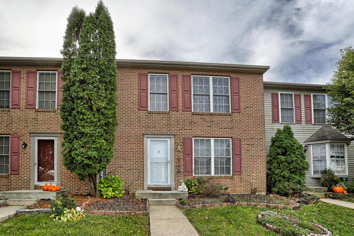 Real Estate for Sale, ListingId: 30518748, Leola,PA17540