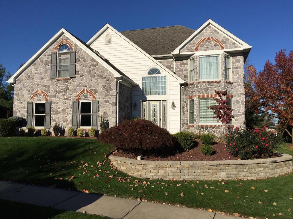 Real Estate for Sale, ListingId: 30529169, Stevens,PA17578