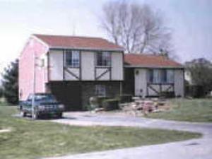 Real Estate for Sale, ListingId: 30603395, Mt Joy,PA17552