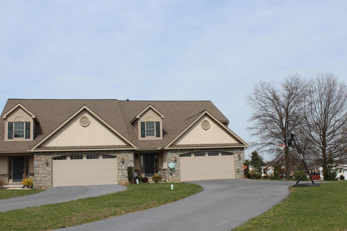 Real Estate for Sale, ListingId: 30603306, Elizabethtown,PA17022