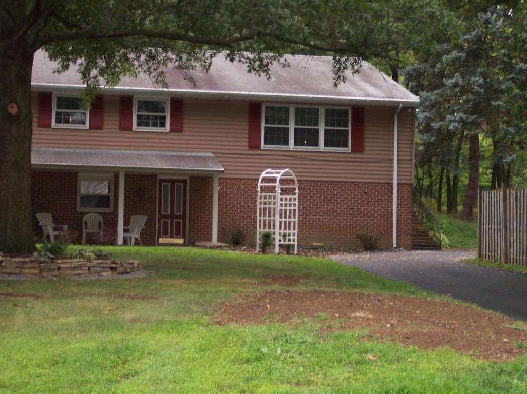 Real Estate for Sale, ListingId: 30603427, Columbia,PA17512