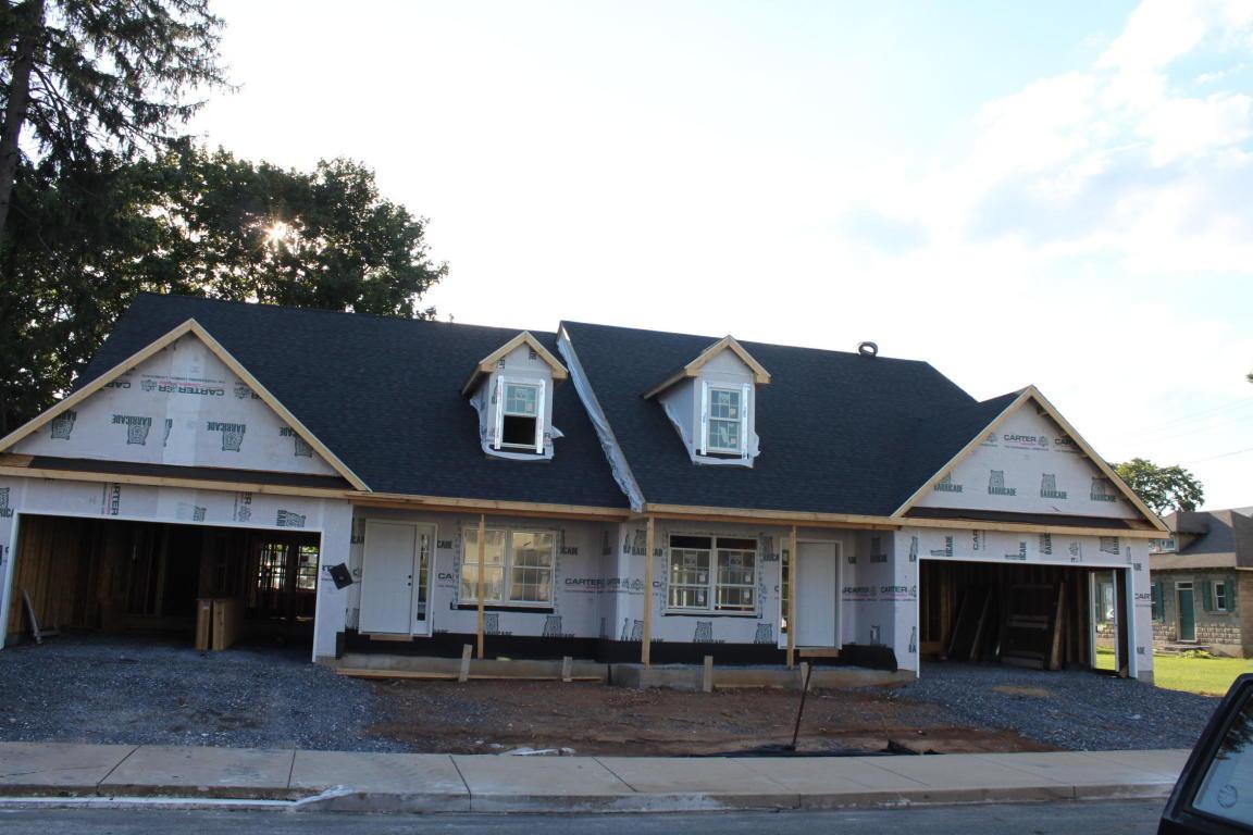 Real Estate for Sale, ListingId: 30603167, Mt Joy,PA17552