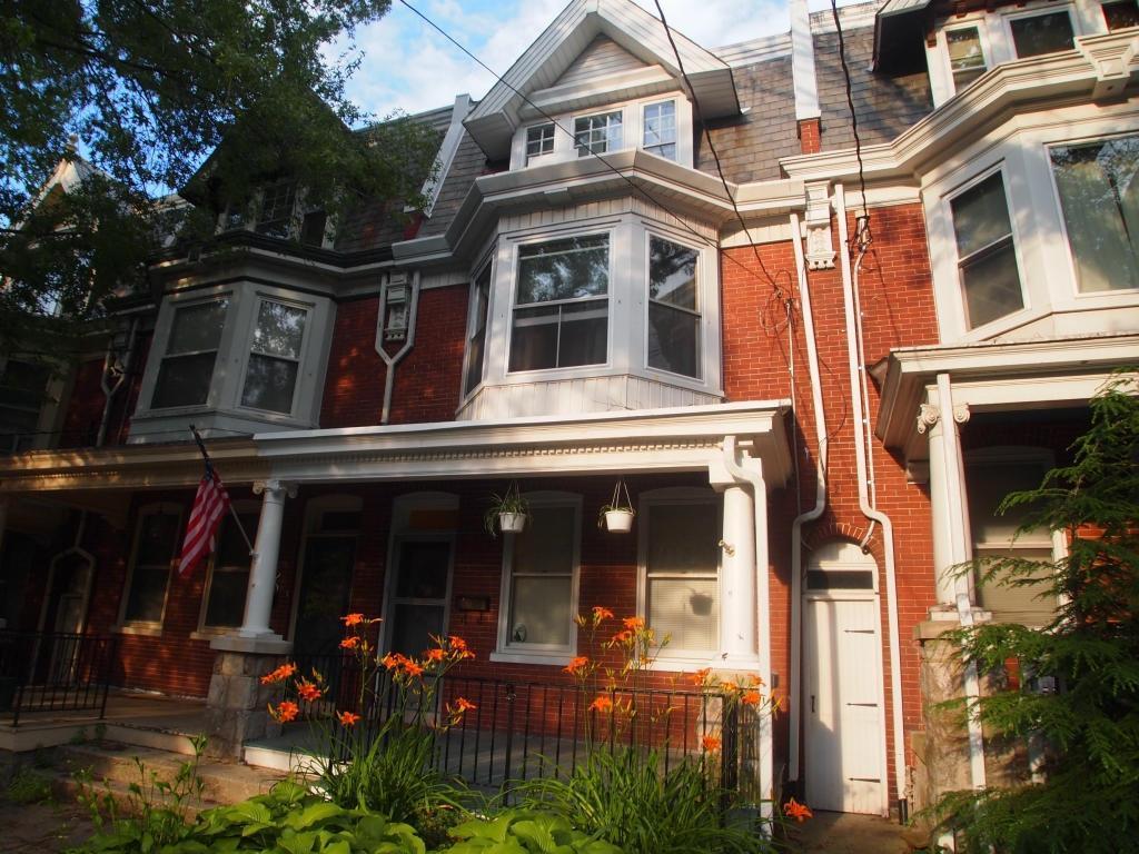Real Estate for Sale, ListingId: 30684094, Lancaster,PA17603
