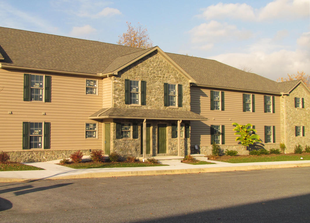 Real Estate for Sale, ListingId: 33909612, Lancaster,PA17602