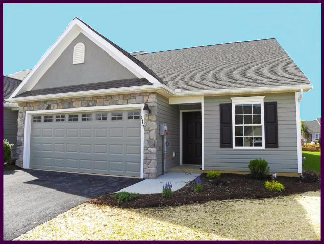 Real Estate for Sale, ListingId: 30708914, Mt Joy,PA17552