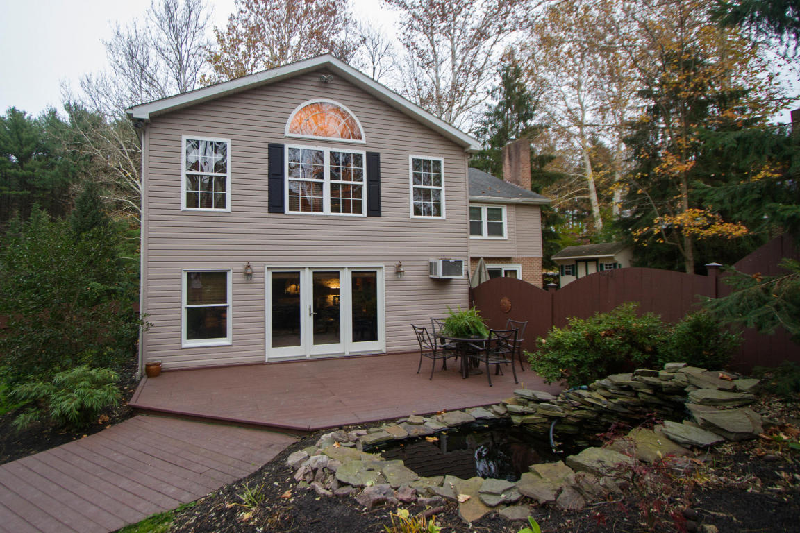 Real Estate for Sale, ListingId: 30708915, Akron,PA17501