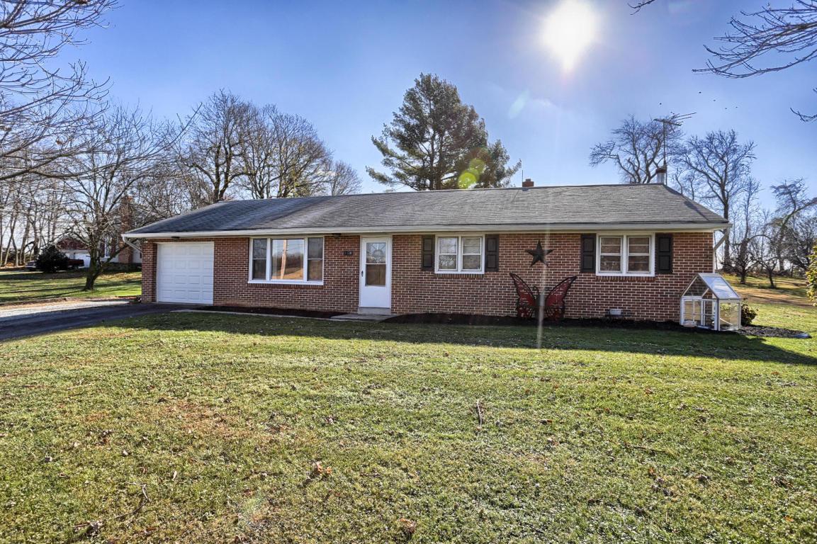 Real Estate for Sale, ListingId: 30724591, Holtwood,PA17532