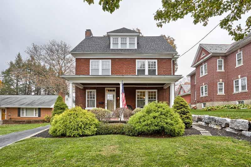 Real Estate for Sale, ListingId: 30724601, Lititz,PA17543