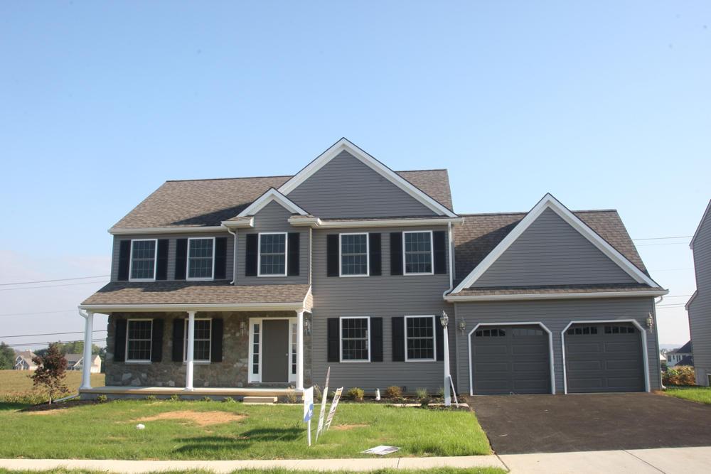 Real Estate for Sale, ListingId: 30744617, Lancaster,PA17601