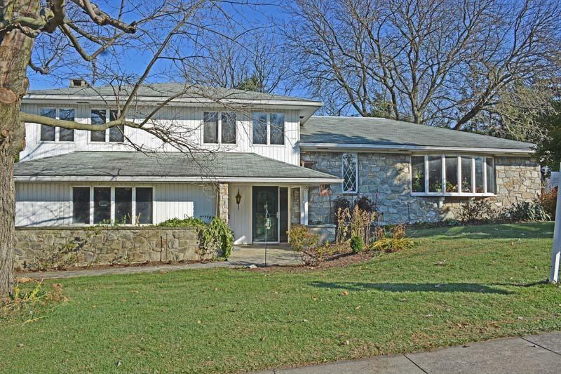 Real Estate for Sale, ListingId: 30744637, Strasburg,PA17579