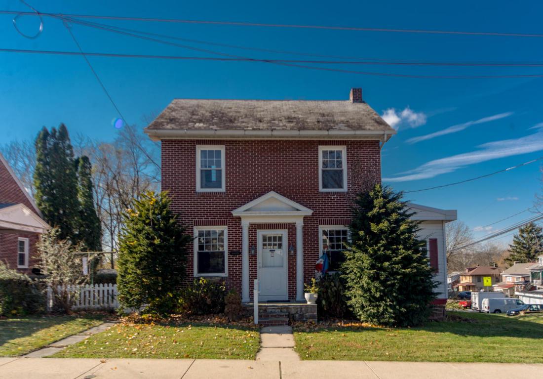 Real Estate for Sale, ListingId: 30744623, Ephrata,PA17522