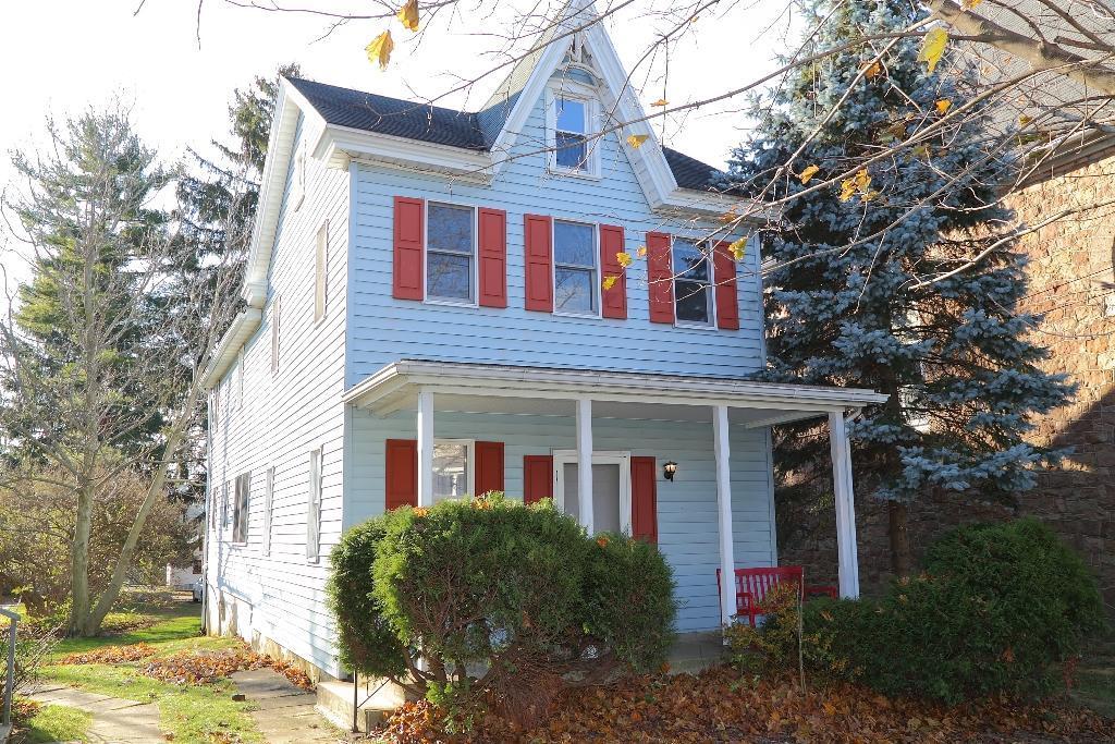 Real Estate for Sale, ListingId: 30756918, Morgantown,PA19543