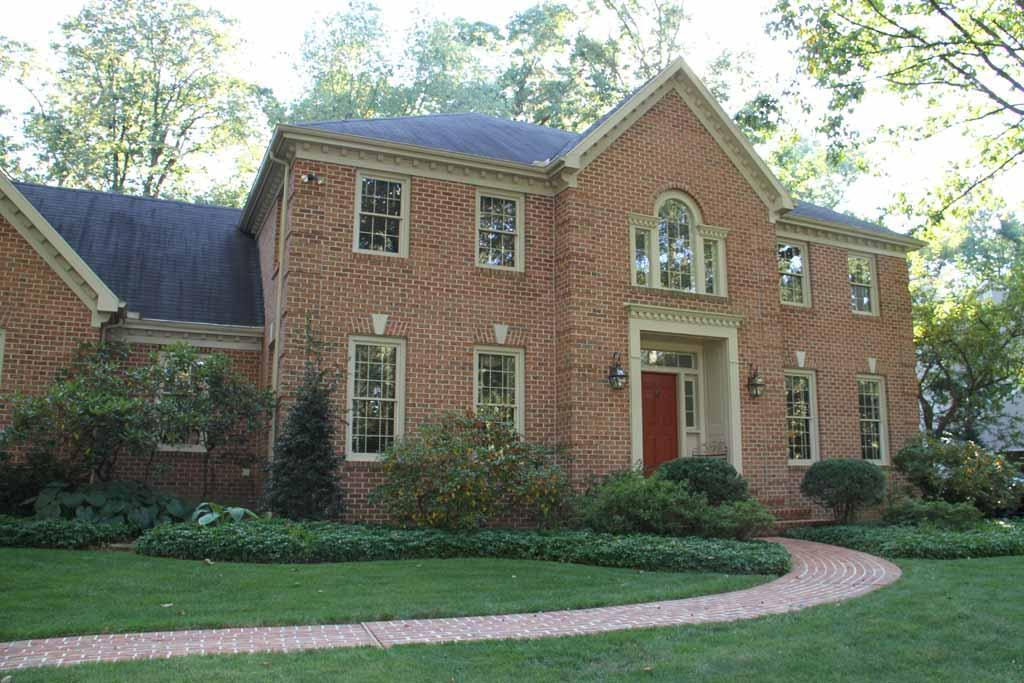 Real Estate for Sale, ListingId: 30785818, Lancaster,PA17601