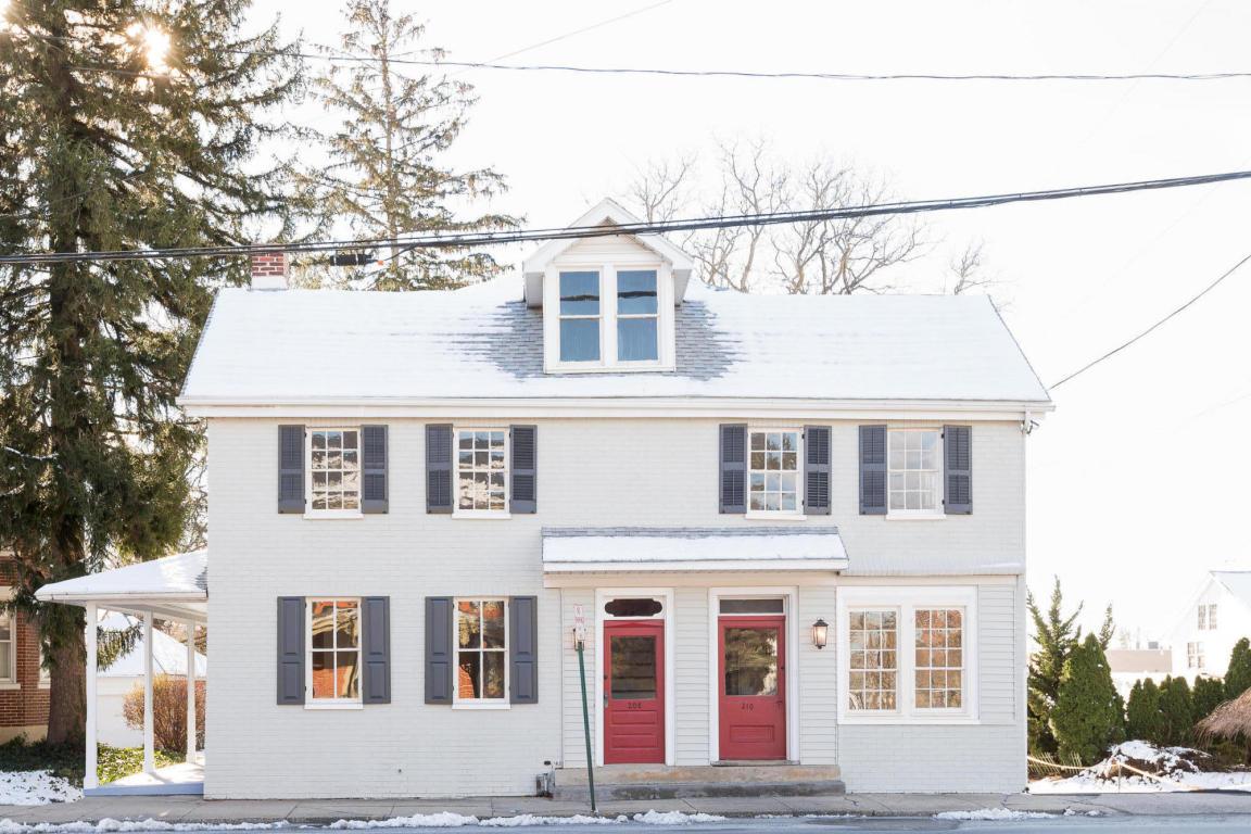 Real Estate for Sale, ListingId: 30815747, Strasburg,PA17579
