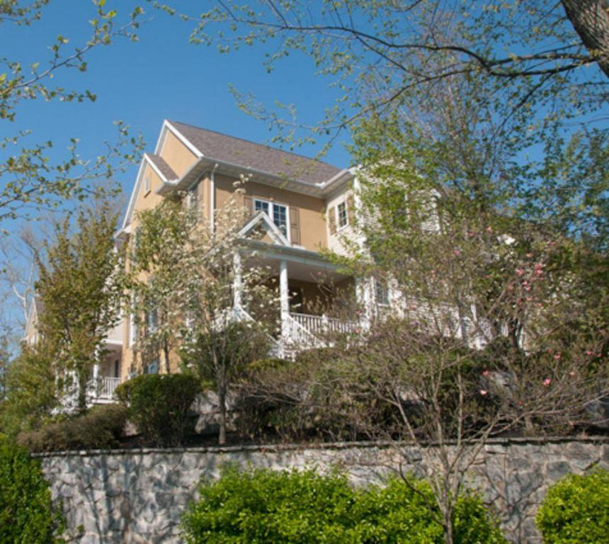Real Estate for Sale, ListingId: 30833373, Lancaster,PA17602
