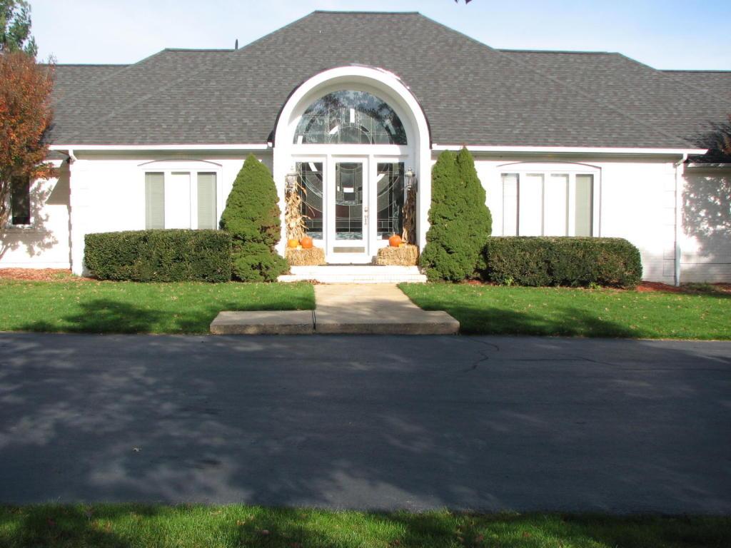 Real Estate for Sale, ListingId: 30844695, Lancaster,PA17603