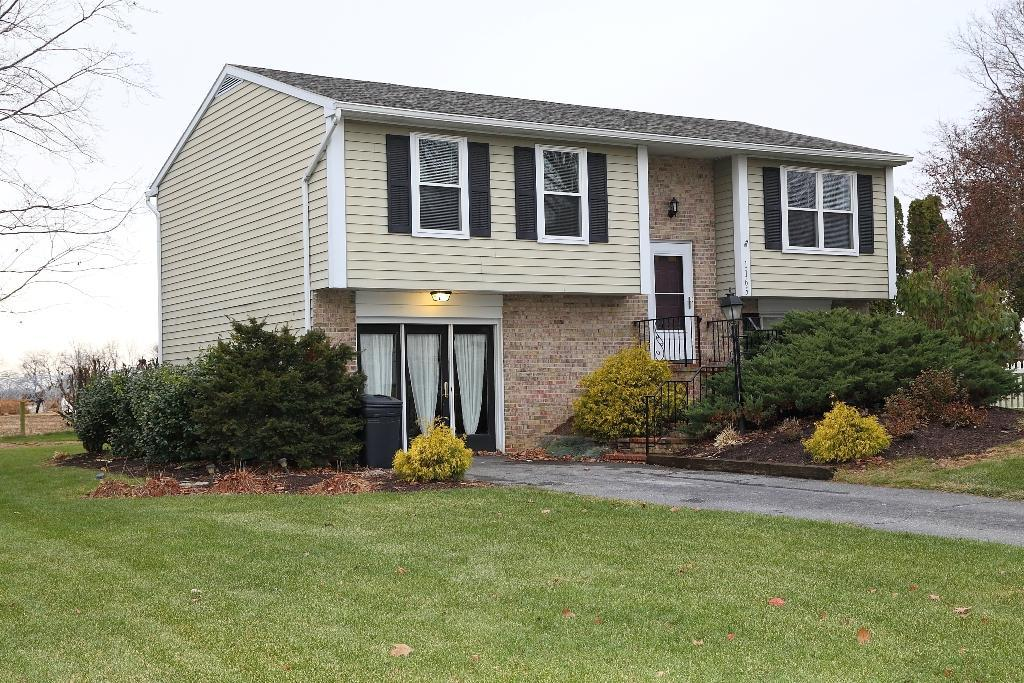Real Estate for Sale, ListingId: 30844699, Mt Joy,PA17552