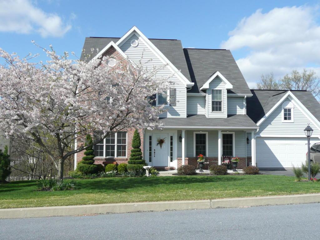 Real Estate for Sale, ListingId: 30857576, Harrisburg,PA17111