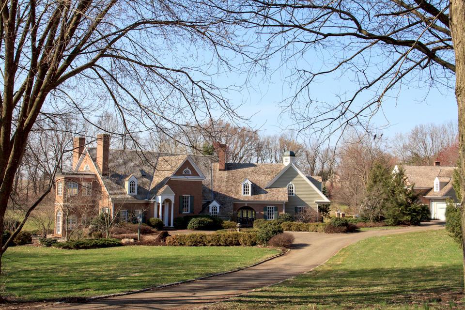 Real Estate for Sale, ListingId: 30857548, East Petersburg,PA17520