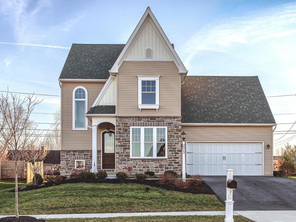 Real Estate for Sale, ListingId: 30881892, East Petersburg,PA17520