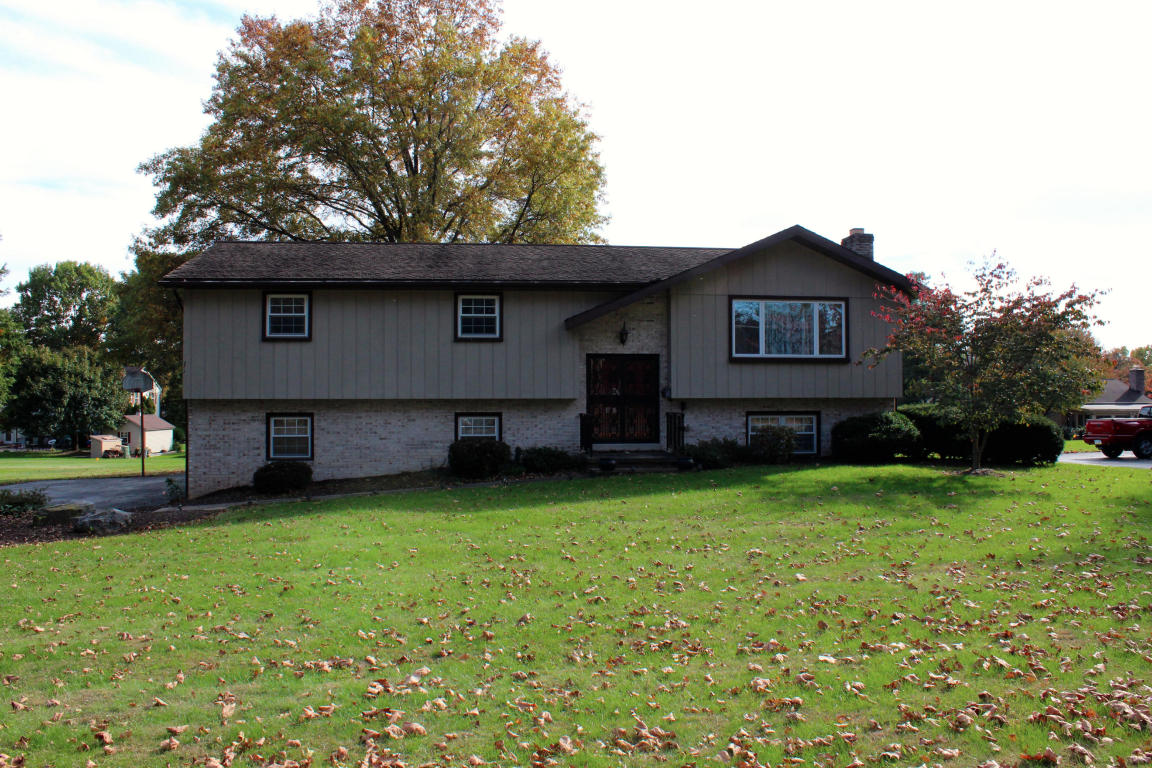 Real Estate for Sale, ListingId: 30881876, Lancaster,PA17601