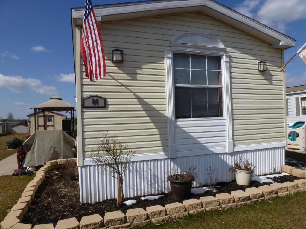 111 N Ramona Rd # 84, Myerstown, PA 17067