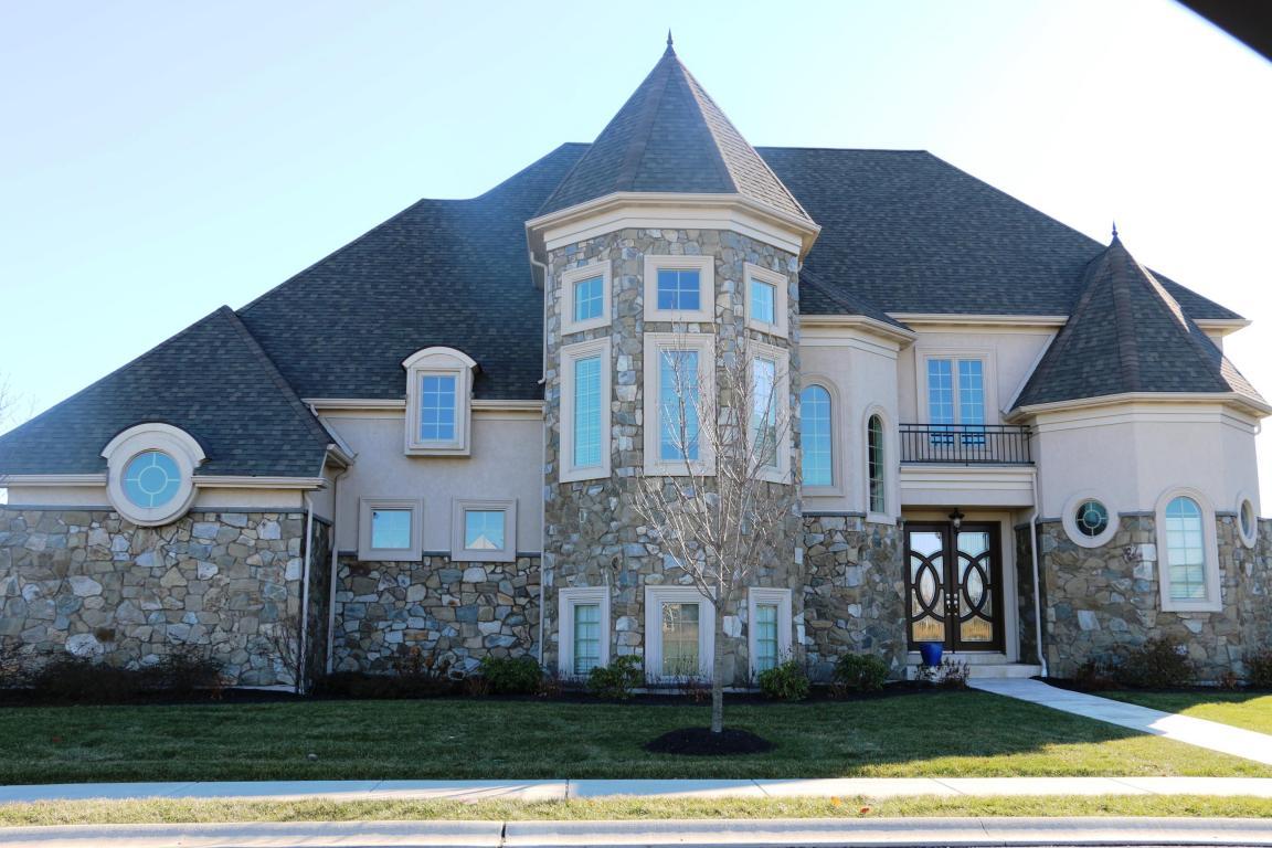 Real Estate for Sale, ListingId: 30913506, Annville,PA17003