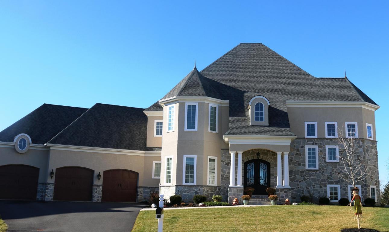 Real Estate for Sale, ListingId: 30913507, Annville,PA17003