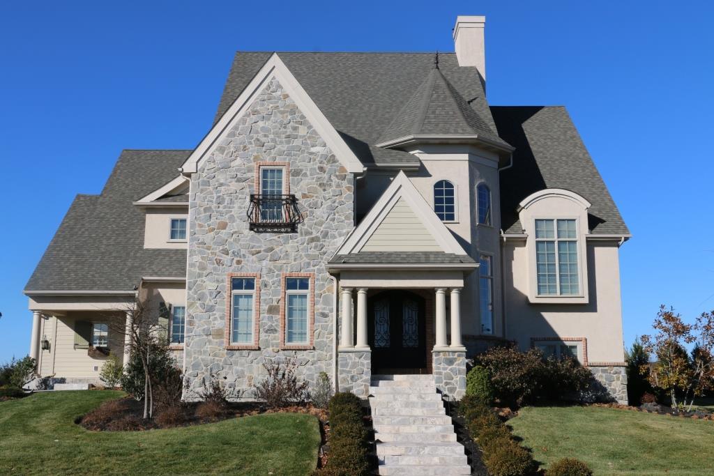 Real Estate for Sale, ListingId: 30913499, Annville,PA17003