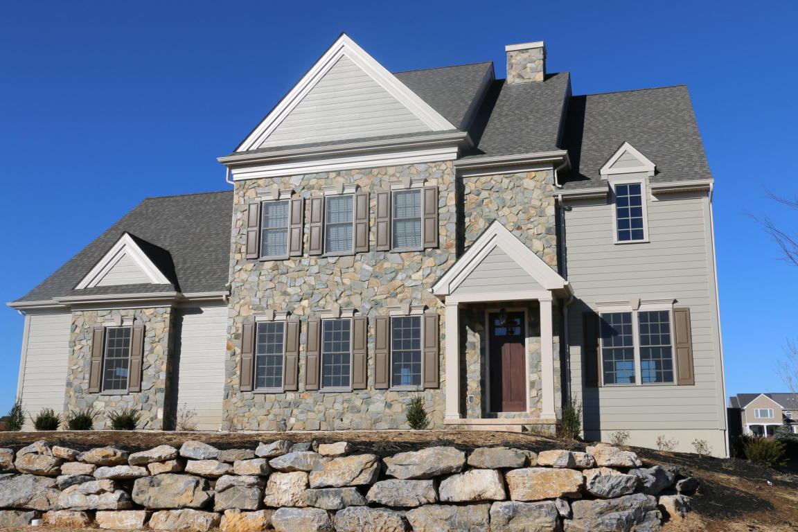 Real Estate for Sale, ListingId: 30913500, Annville,PA17003