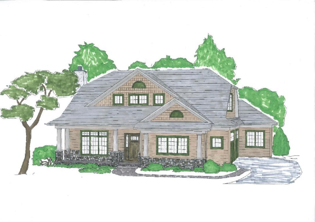 Real Estate for Sale, ListingId: 30932289, Lancaster,PA17601