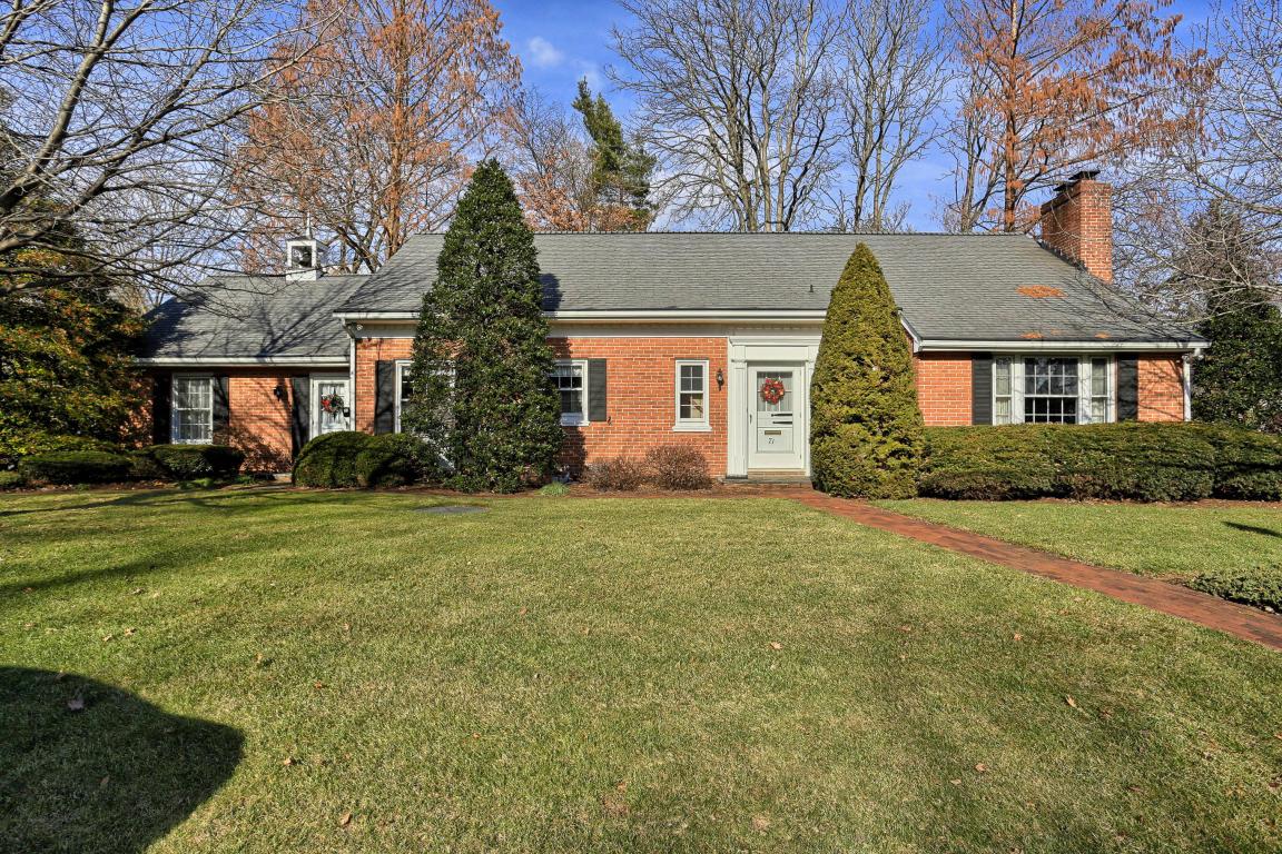 Real Estate for Sale, ListingId: 30932264, Leola,PA17540