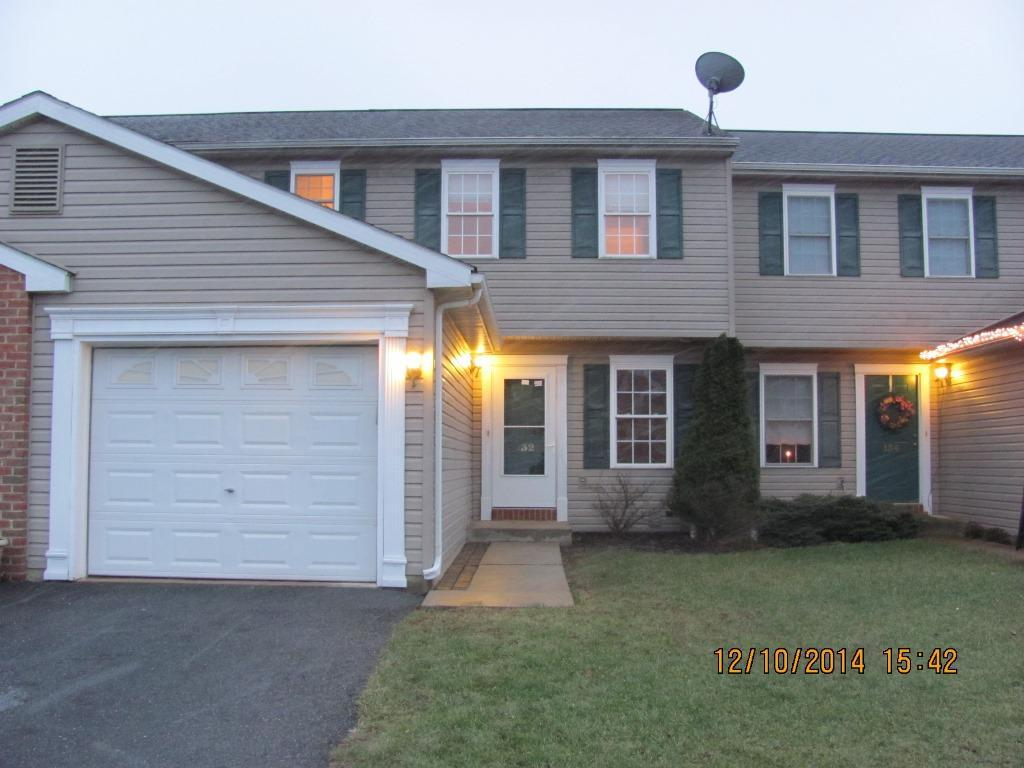132 Lighthouse Dr, Jonestown, PA 17038