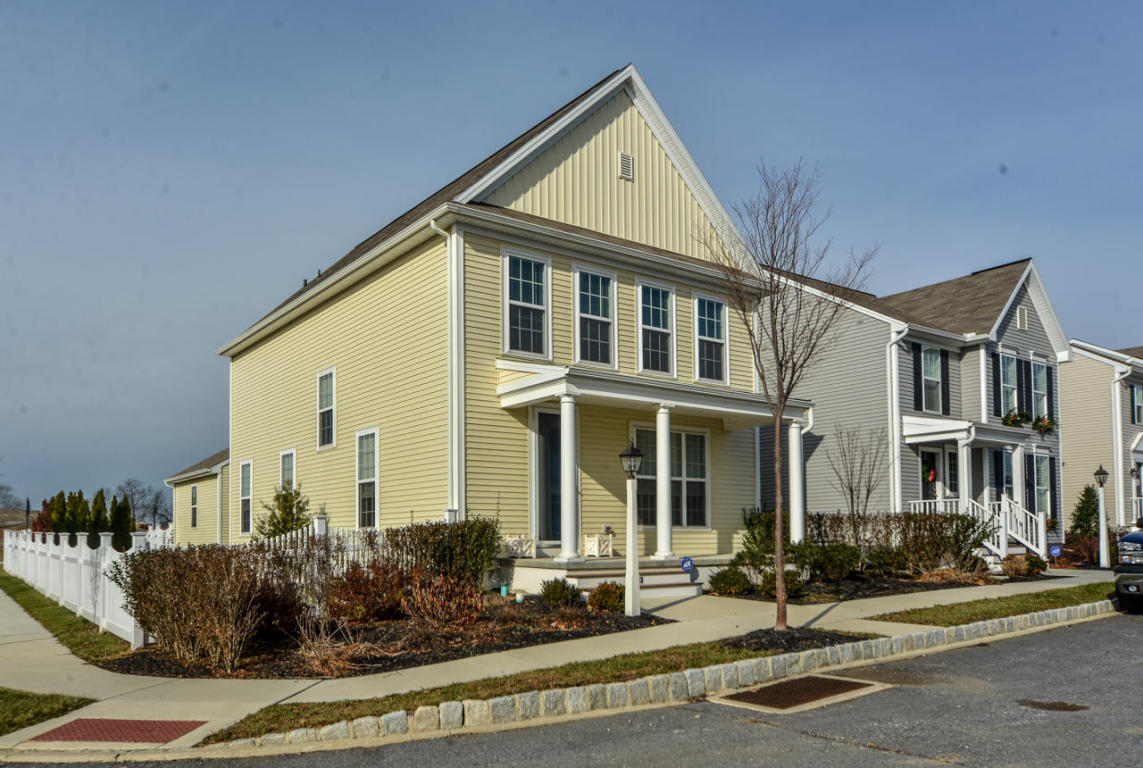 Real Estate for Sale, ListingId: 30964993, Mt Joy,PA17552