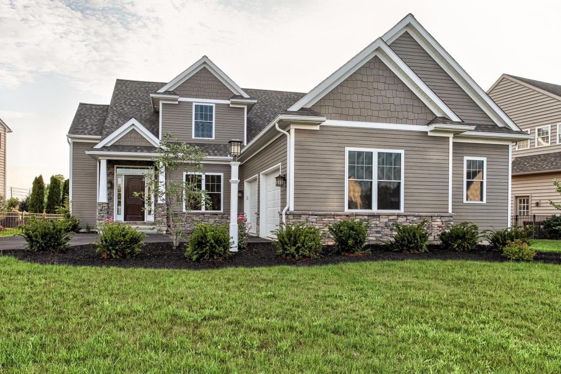 Real Estate for Sale, ListingId: 31032197, Lititz,PA17543