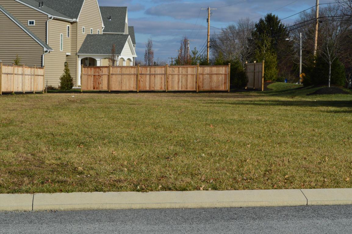 Real Estate for Sale, ListingId: 31032219, East Petersburg,PA17520