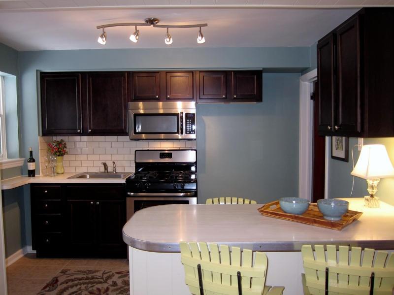 Real Estate for Sale, ListingId: 31056032, Lancaster,PA17603