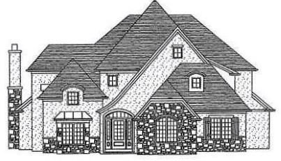 Real Estate for Sale, ListingId: 31080046, Lancaster,PA17601