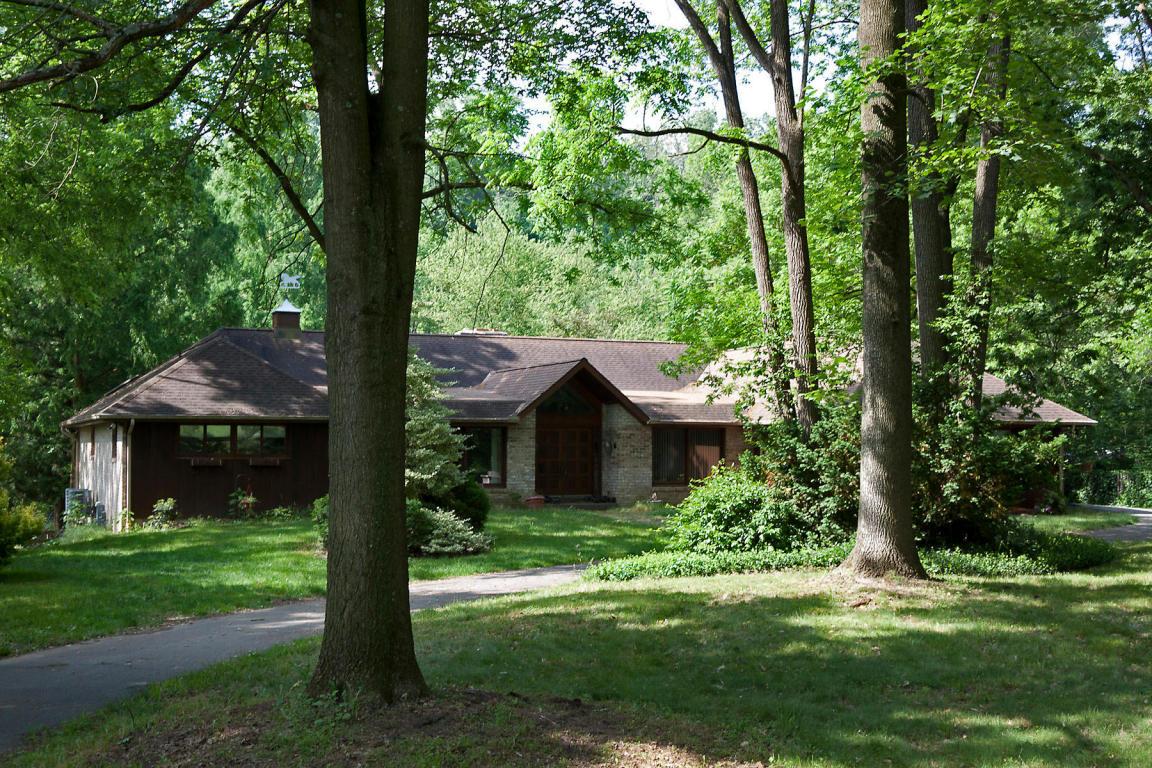 Real Estate for Sale, ListingId: 31101715, Lancaster,PA17602