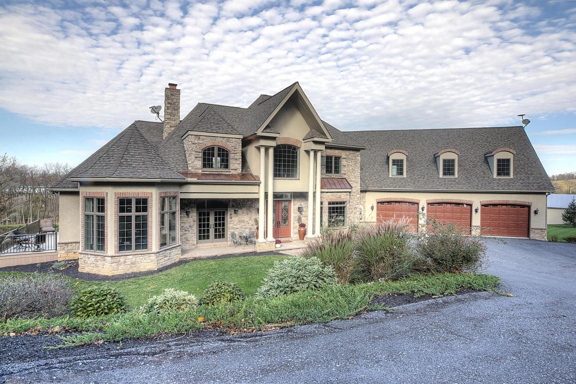 Real Estate for Sale, ListingId: 31122259, Manheim,PA17545