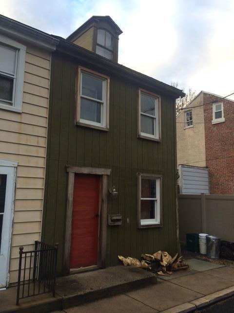 Real Estate for Sale, ListingId: 31150361, Lancaster,PA17602