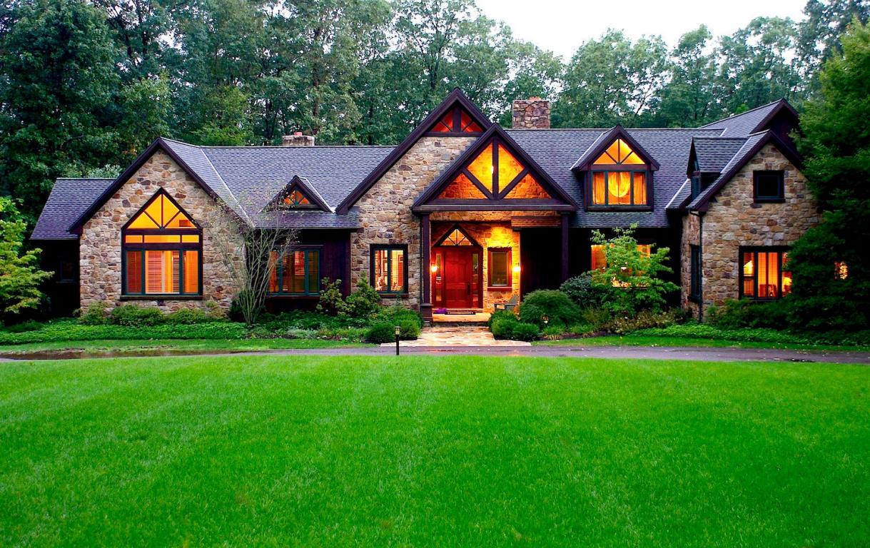 Real Estate for Sale, ListingId: 31150434, Lititz,PA17543
