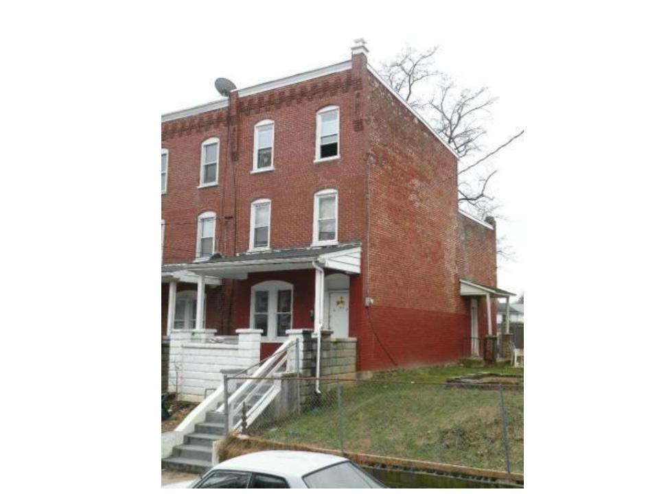 Real Estate for Sale, ListingId: 31150365, Lancaster,PA17602