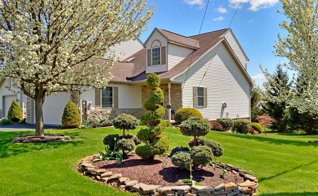 Real Estate for Sale, ListingId: 31150389, Mt Joy,PA17552